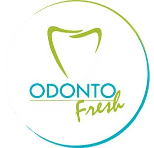 Clínica Dental Odontofresh